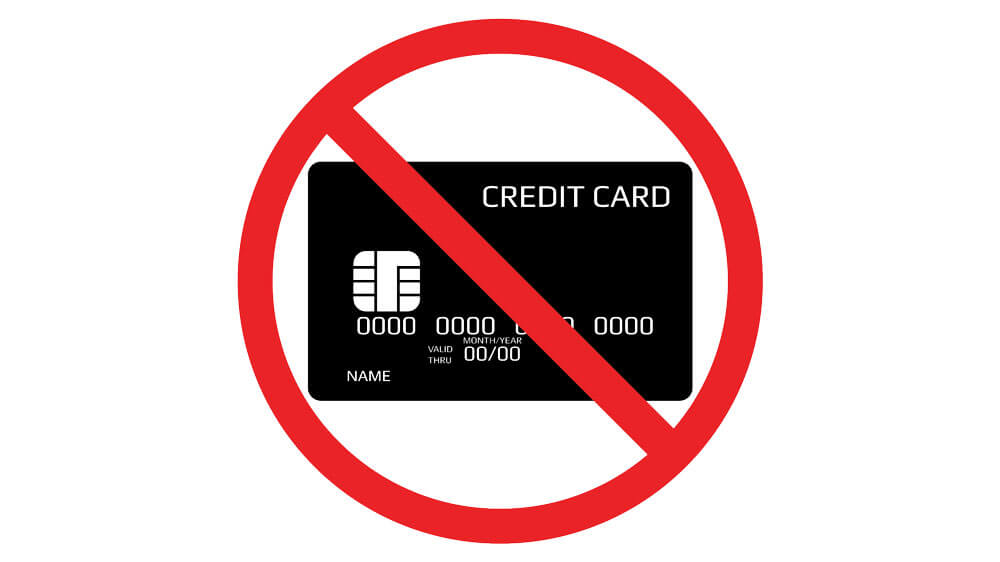 Why you shouldnt be using personal credit cards for business debt why you shouldnt be using personal credit cards for business debt colourmoves